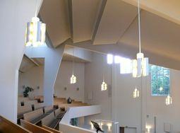 AlvarAalto.IglesiaCruzLahti.6.jpg
