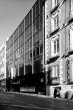 Banco de Madrid, Madrid (1959-1964)