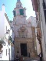 Cádiz. Iglesia de Santa María.JPG