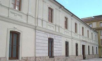 Convento de la Merced.Ciudad Real.jpg