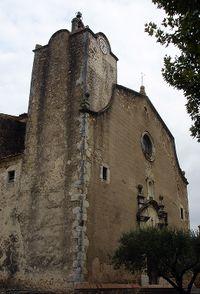 Església de Sant Sadurní de l'Heura - 001.jpg