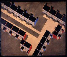 Gropius.Colonia Torten.planos2.jpg