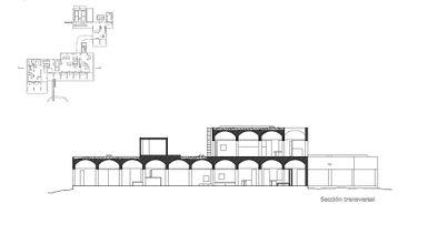 LeCorbusier.CasaManoramaSarabhai.Planos3.jpg