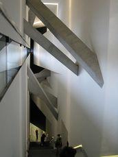 Libeskind.MuseoJudioBerlin.7.jpg