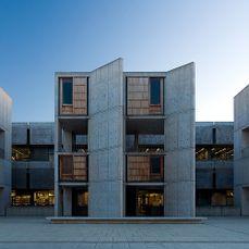 Louis Kahn.Instituto Salk.3.jpg