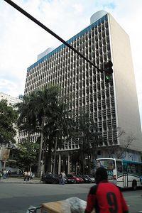 Ministerio educación y Salud.Río Janeiro.jpg