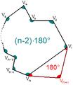 Polígono suma ángulos.png