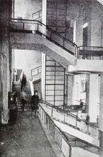 Velikovsky.Gostorg.6.jpg