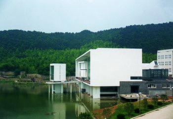 WangShu.BibliotecaWenzheng.1.jpg