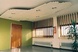 Aalto.NeueVahr.5.jpg