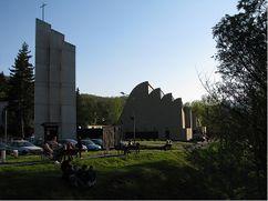 AlvarAalto.IglesiaRiola.2.jpg