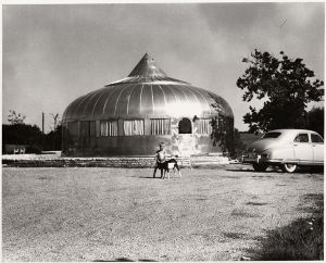 BuckminsterFuller.CasaWichita.1.jpg