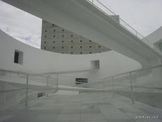 Campo Baeza.Museo de la Memoria.6.jpg