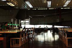 ClorindoTesta.BibliotecaNacional.9.jpg
