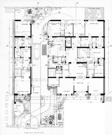 FranciscoMitjans.EdificioOller.Planos1.jpg