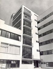 JarominKrejcar.SanatorioMachnac.5.jpg