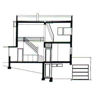 Koninck.Casa pintor Lenglet.planos4.jpg