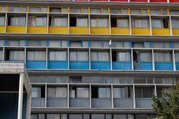 Le Corbusier.Ciudad refugio.6.jpg