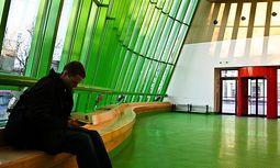 Nueva Galería Estatal de Stuttgart.6.jpg