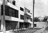 Casa Galobart, Barcelona (1930)