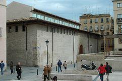 Valencia.Almudin.2.jpg