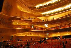 ZahaHadid.OperaGuangzhou.15.jpg