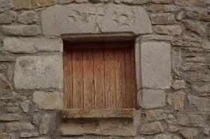 Dintel-ventana.jpg