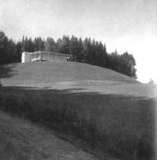 ErnstPlischke.CasaGamerith.1.jpg