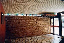 GayRamos.EdificioArrufat.5.jpg