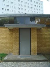 Gropius.Oficina de empleo Dessau.4.jpg