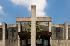 JoaquimGuedes.IglesiaVilaMadalena.3.jpg