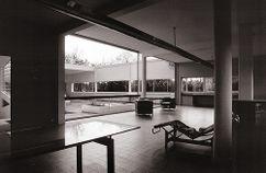 Le Corbusier.Villa savoye.5.jpg