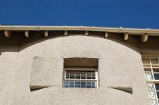 Mackintosh.Hill House.5.jpg