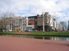 Mauritsweg Rotterdam.jpg