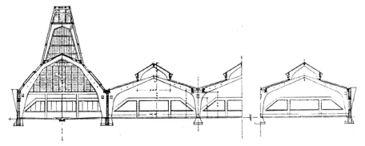 Mendelsohn.Fabrica Steinberg.Planos3.jpg