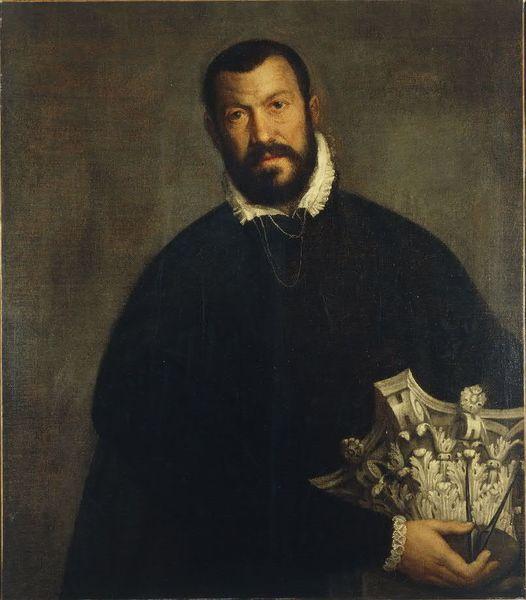 Archivo:Scamozzi portrait by Veronese.jpg