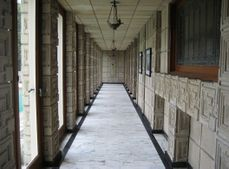 Wright.Casa John Storer.5.jpg