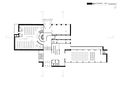 AAlto.biblioteca de Viipuri Página 1.jpg