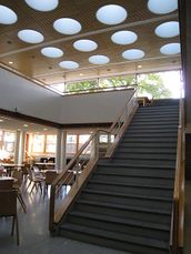 Aalto.BakerHouse.8.jpg