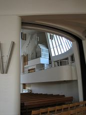Aalto.Iglesia de las Tres Cruces.6.jpg