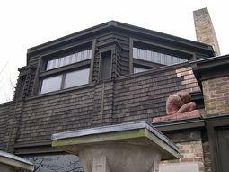Casa y Estudio de Frank Lloyd Wright.3.jpg