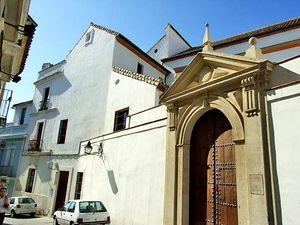 ConventoCorpusChristi.jpg