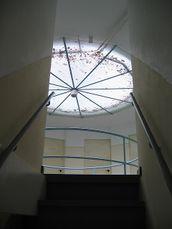 Duiker y Bijvoet.Sanatorio Zonnestraal.7.jpg