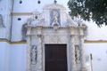 Iglesia de Jesús Nazareno.Portada.JPG