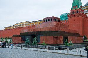 MausoleoLenin.1.jpg