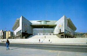 Olimpic Badalona.jpg