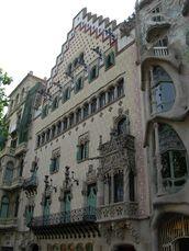 Puig i Cadafalch.Casa Amatller.6.jpg