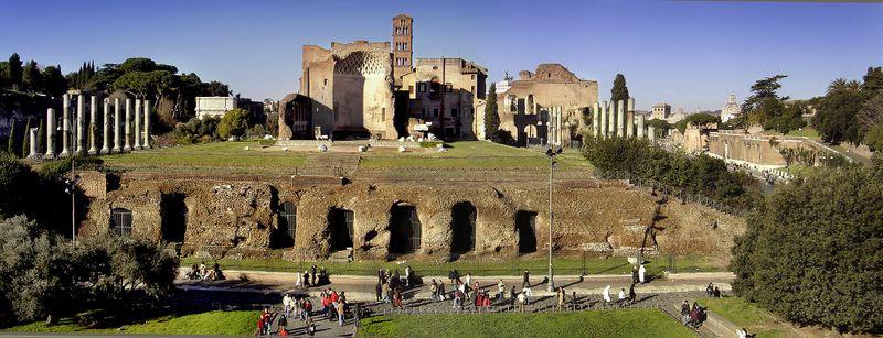 Templo de Venus y Roma.jpg