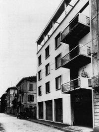 Terragni.CasaPedraglio.5.jpg