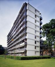 WillemVanTijen.ApartamentosBergpolder.1.jpg
